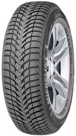 Žieminė automobilio padanga Michelin Alpin A4, 185/60 R15 88 T XL E C 70