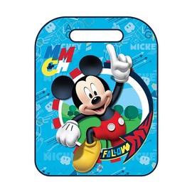 Automobilio sėdynės atlošo apsauga, Mickey 9502