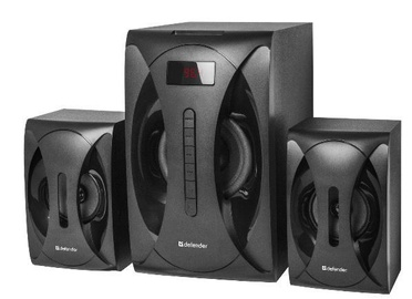 Defender G40 40W Bluetooth Speakers