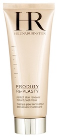 Sejas maska Helena Rubinstein Prodigy Re-Plasty Instant Peel Mask, 75 ml