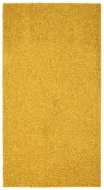 Ковер Mango Yellow, 80x150 см