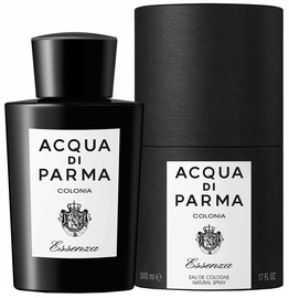 Acqua Di Parma Colonia Essenza 500ml EDC