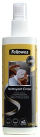 Fellowes Screen Cleaning Spray