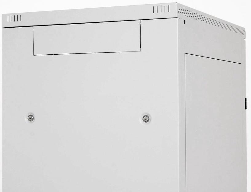 Triton RMA-42-A88-CAX-A1 42U Free-Standing Cabinet
