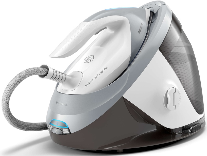 Lyginimo sistema Philips PerfectCare Expert Plus GC8930/10