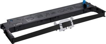 Oki Microline Ribbon Tape Black 43821103