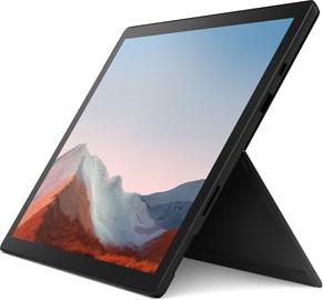 "Planšetdators Microsoft Surface Pro 7+ AIP0000637502, melna, 12.3"", 16GB/256GB"
