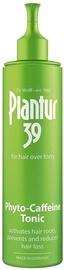 DR. KURT WOLFF Plantur 39 Phyto-Caffeine 200ml Tonic