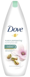 Dušo želė Dove Purely Pampering, 500 ml