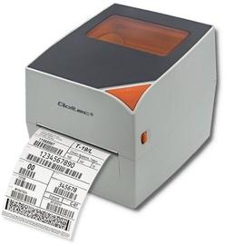 Принтер этикеток Qoltec, 1600 г