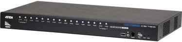 Aten CS17916 16-Port USB HDMI/Audio KVM Switch