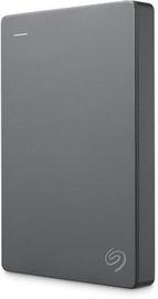 Išorinis diskas Seagate Basic 4TB STJL4000400, HDD USB3.0