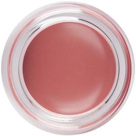 Inglot AMC Lip Paint 4.5g 66