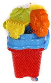Verners Bucket/Accessories 142