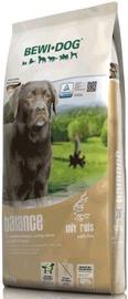 Сухой корм для собак Bewi Dog Balance Dry Food With Rice 12.5kg