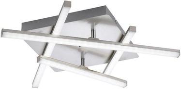 Leuchten Direkt Lola-Simon 11315-55 Ceiling Lamp 16W LED