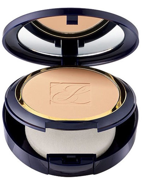 Estee Lauder Double Wear Stay-in-Place Powder Makeup SPF10 12g 03