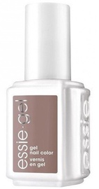 Essie Nail Gel 12.5ml 42