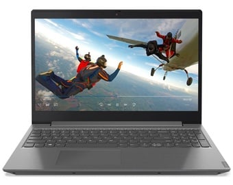 Lenovo V155 Iron Grey 81V50001MH