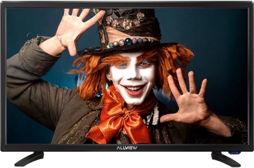 Televizorius AllView 22ATC5000-F