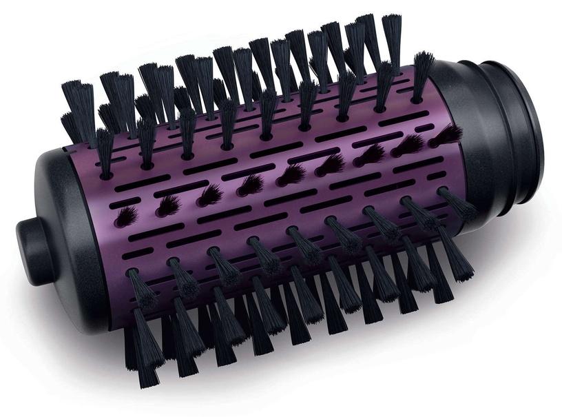 Plaukų formavimo šukos Philips StyleCare HP8668/00