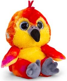 Keel Toys Animotsu Phoenix 15cm
