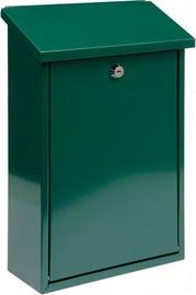 Pastkaste Vorel 78573 Green, 275x100x380 mm