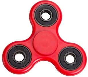 Fidget Spinner 608-2RS Red