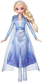 Hasbro Disney Frozen 2 Fashion Doll Elsa
