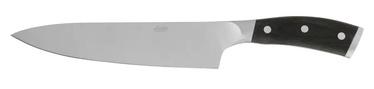 Maku Chefs Knife 20cm