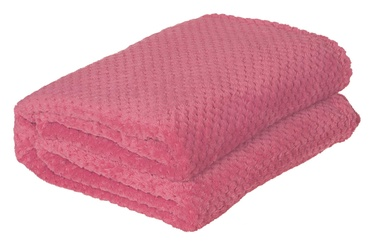 Tuckano Fruits Blanket 150x200cm Watermelon Pink