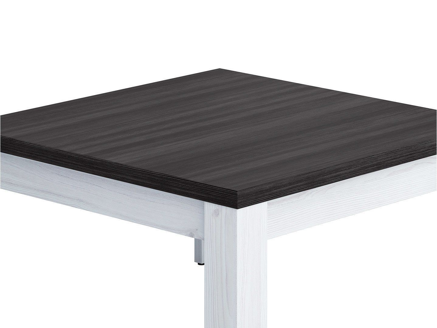 Black And White Coffee Table.Black Red White Antwerpwn Coffee Table Larch