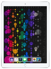Planšetinis kompiuteris Apple iPad Pro 12.9 (2017) Wi-Fi+4G 64GB Silver