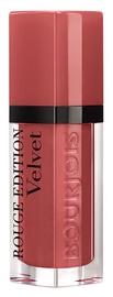 BOURJOIS Paris Rouge Edition Velvet 7.7ml 12