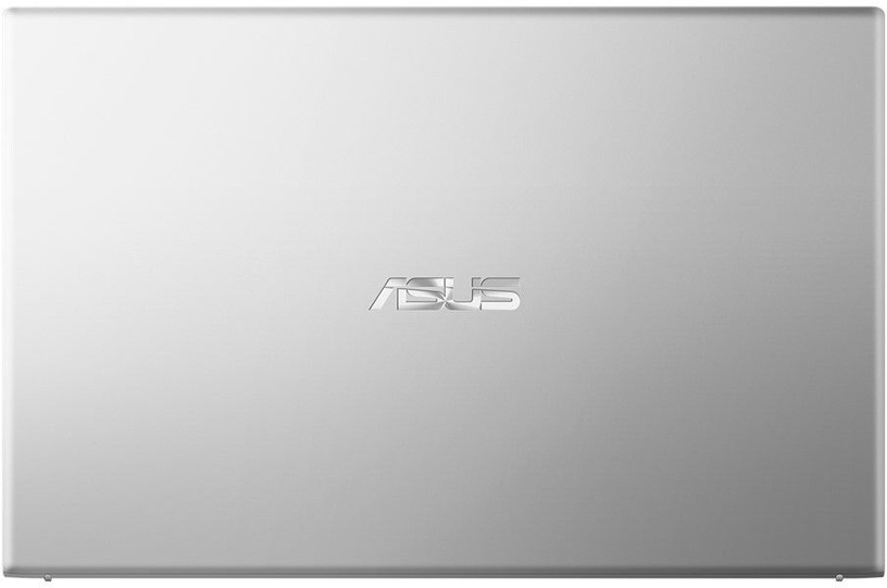 Asus 14 X409MA-EB215T Slate Grey