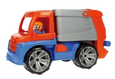 Lena Truxx Garbage Truck 4406