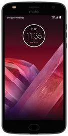 Motorola Moto Z2 Play XT1710-09 4/64GB Dual Grey