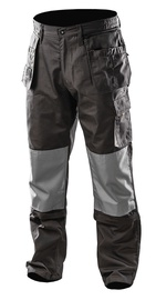 Neo Working Trousers L/52