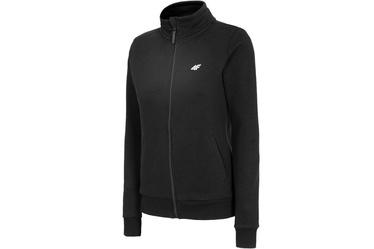Джемпер 4F Womens' Sweatshirt NOSH4-BLD003-20S XS