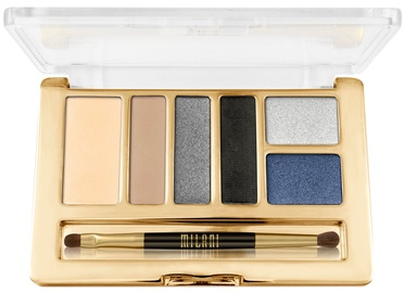 Milani Everyday Eyes Eyeshadow Palette 6g 03