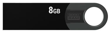 Goodram URA2 8GB USB 2.0 Black
