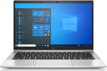 Ноутбук HP EliteBook 835 G8 458Z2EA#B1R, AMD Ryzen 5, 8 GB, 256 GB, 13.3 ″