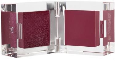 Inglot Lip Duo Lip Gloss-lip Paint 8g 26