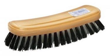 Cavallo Multi Brush