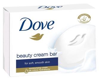 Muilas Dove Beauty Cream Bar, 100 g