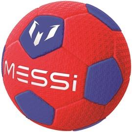 Futbolo kamuolys Messi, 5