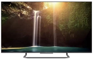 TCL TV LED 65'' 65P815