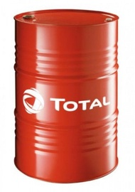 Total Quartz INEO C3 5W40 Motor Oil 60l