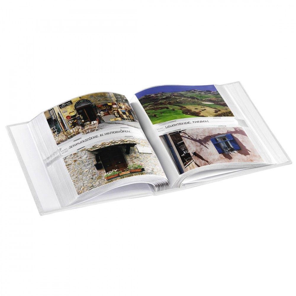 1a Farben.Hama Summer Album 10x15 200