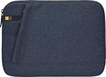 Case Logic Huxton 11.6 Laptop Sleeve Blue 3203134